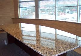 stonebridge granite and tile installation in orlando fl has vast experience in producing high quality stone fabrication for many commercial projects through