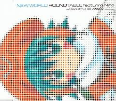 round table feat nino sesigncorp