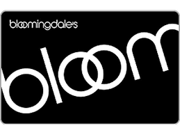 bloomingdale s 150 gift card email delivery