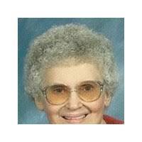 Priscilla Gilbert Obituary - Death Notice and Service Information