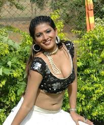 Check out the best looking college girls on the internet. South Indian Actress Hot Cleavage Photos