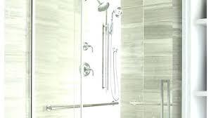 kohler shower panel walls large size of panels wall reviews plumbing watertile rain