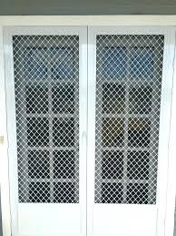 pella sliding glass door screen replacement glass door replacement screen door replacement how to replace wheels