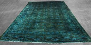 51 most bang up teal blue area rugs grey area rug light teal rug teal