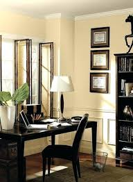 paint colors for home officePaint Colors For Home Office  adammayfieldco