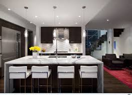 Image kitchen island lighting designs Impressive 15 Distinct Kitchen Island Lighting Ideas Decoration For Secopisalud Kitchen Island Lighting System With Pendant And Chandelier Kitchen