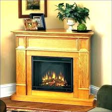 chimney free electric fireplaces nice twin star electric fireplace costco kursesinfo chimney free 23 electric fireplace chimney free electric fireplaces