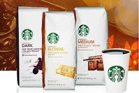 starbucks coffee bag back.  Starbucks Starbucksfreecoffeeoffer Throughout Starbucks Coffee Bag Back