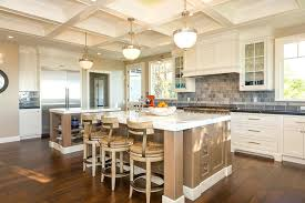 traditional pendant lighting. Traditional Pendant Lights Orange County Bar Stools For Kitchen Islands With Transitional And Lighting