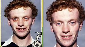 David moyes wants west ham to set their sights high but has no intention of making bold predictions about their chances of qualifying for europe. 3pm Football Funnies David Moyes Meets His Zombie Twin Olivier Giroud Channels His Inner Domestic Goddess Steve Anglesey Mirror Online