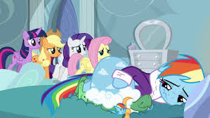 My Little Pony Toddler Bed Argos Bedroom Cheap Beds Kids Design Decoration  Room Idea Ideas Cushion