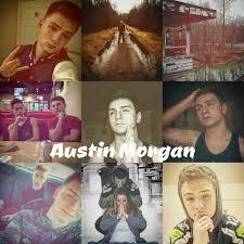 Austin Morgan - Hudl