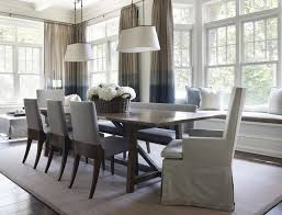blue grey dining rooms. Blue And Gray Dining Room Adorable Grey Chair Rooms