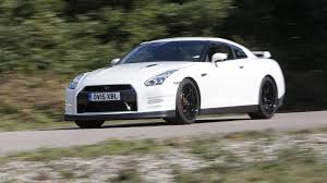 2016 nissan gt r. nissan gtr track edition engineered by nismo 2016 review gt r