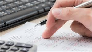 Процедура ликвидации без налоговой проверки by