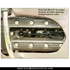 bmw k ignition spark plug wire set wires  bmw list price 264 56