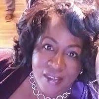 Jacquelyn Kirk (jacquelynkirk62) - Profile | Pinterest