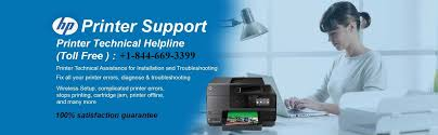 Hp Online Support How To Make Your Offline Hp Printer Online Support 1 844 669 3399