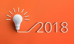 10 marketing guidelines for 2018 - Media Marketing