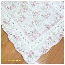 shabby chic area rugs impressive rug horses and flowers rags in by vintage flow shabby chic area rugs