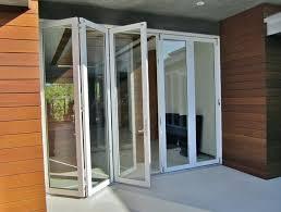 simonton patio doors project information