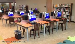 furniture for libraries. csi specification 12 35 50 educational u0026 library casework modular furniture for libraries