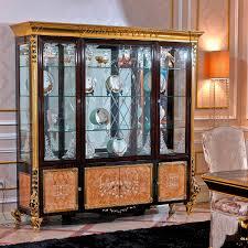 Modern Showcase Designs For Living Room E61