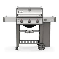 which are the 3 best ing natural gas grills of 2019