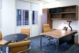 office arrangements ideas. Corner Office Ideas Interior Design Desk Designs Trends Premium Room Decoration Wooden Arrangements