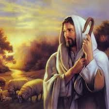 Jesus Wallpaper Hd 3d For Mobile