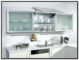kitchen glass doors frosted glass kitchen cabinet doors interior design intended for kitchen cabinet doors with kitchen glass doors