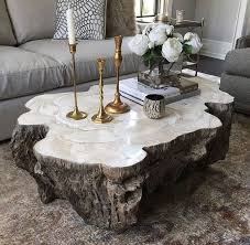 tree trunk furniture for sale. Decoration: Whole Cut Tree Coffee Table For Sale Furniture Attractive Trunk Throughout 11 From