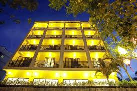 hoi an rose garden hotel hoi an hoi an danang central hotelopia