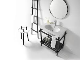 Galassia Plus Design Total Look For Bathroom By Galassia