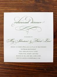 luncheon invitation wording template best template collection holiday invitations template · rehearsal dinner invitations etiquette template