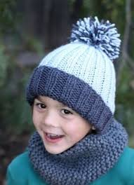 Child Knit Hat Pattern Best Finally A Simple Beautiful Toddler Hat Pattern Getting Knitty