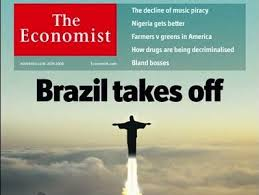 economist cover these are the economist staffs favorite covers from the past 20