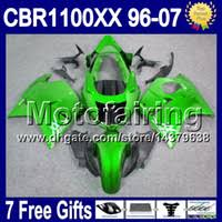 suzuki intruder 600 wiring diagram tractor repair wiring suzuki boulevard c50 fuse box location additionally 1996 suzuki katana 600 wiring diagram as well wiring