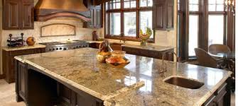 instant granite l and stick countertop venetian gold