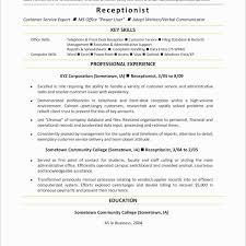 Investment Analyst Salary London Archives Fresh Resume Sample