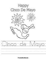 dbe293d544d5234db104a0e918bcbead spanish class cinco de mayo worksheets for kids cinco de mayo comprehension worksheet second grade pinterest on science worksheets in spanish