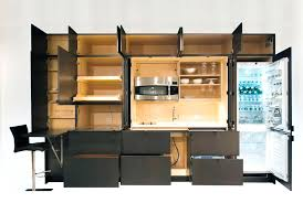 transforming furniture for small spaces. Transforming Furniture For Small Spaces Engaging Or Other Decorating R