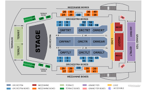 Conclusive Florida Times Union Center Seating Chart Times