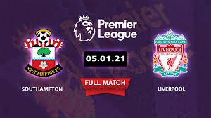 Full Match ดูบอลพรีเมียร์ลีก 2020/21 ย้อนหลัง ลิเวอร์พูล vs ลีดส์ ยูไนเต็ด  แบบเต็มเกม - TrueID Sport
