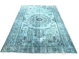 blue throw rug aqua blue rug like this item aqua blue throw rugs navy blue area