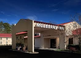 the mulberry inn and plaza 16890 a warwick boulevard newport news