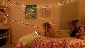 Bluetooth Speaker String Lights Simple Amazon Bright Tunes Decorative String Lights With Bluetooth