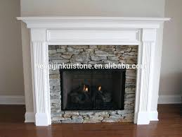 2 sided electric fireplace 2 sided electric fireplace whole electric fireplace suppliers dimplex two sided electric