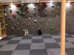 choosing indoor playground surfaces comparing plastic vs foam vs rubber