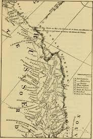 File The Alaska Frontier 1903 14776431691 Jpg